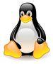 Ilustrační obrázek: Virtualizace počítače: vyzkoušejte si Linux