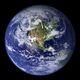 Ilustrační obrázek: Google Earth Pro je k dispozici zdarma