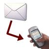 Ilustrační obrázek: Posílejte SMS zdarma