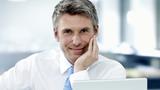 Jak napsat chytrý byznys plán? Přinášíme pár základních tipů, jak na to