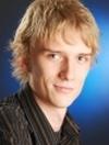 Martin Vyleťal