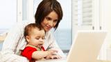 Čím si přivydělat na mateřské dovolené? Čtěte naše tipy