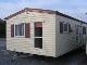 Levné bydlení bez stavby? Alternativou mohou být mobilní domy