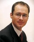 Jan Molín - MIVO, s.r.o.