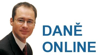 Online datový poradce