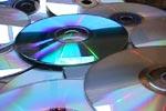 Ilustrační obrázek: Kvalitní multimediální přehrávače videa a zvuku