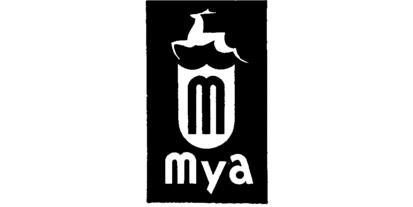 Ochranná známka kombinovaná Mya