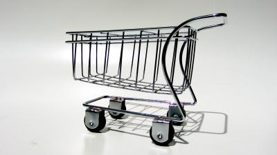 EU mění pravidla nakupování po internetu. Co se změní u českých e-shopů  4beaa5ae5c7