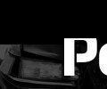 Pojišťujete auto? Dejte si pozor na možná úskalí