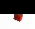 Nemovitost k podnikání - za vlastní nebo na úvěr?