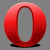 Ilustrační obrázek: Opera 11.10 opravuje více než 200 chyb