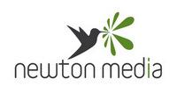 Newton Media - logo (200xA)
