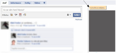 Reklama na FB 02
