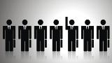 5 tipů, jak bezbolestně na ochranu osobních údajů zaměstnanců