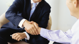 Jak na úroky a smluvní sankce v podnikání