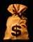 B.I.G. Expert - akcie: Cena výkupu akcií Telecomu