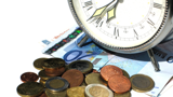 Finanční plánování je prevence krachu, může zlepšit i přístup k úvěrům