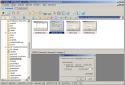 Ilustrační obrázek: XnView - prohlížeč a konvertor s desítkami funkcí, zadarmo a v češtině!