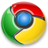 Ilustrační obrázek: Google Chrome: Tak trochu jiný internetový prohlížeč?