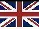 Velká Británie: Příroda, památky, velkoměsto - vše v jednom