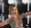 Ilustrační obrázek: Hrdinové The Sims 3 se stanou kouzelníky, akrobaty a zpěváky