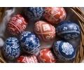 Velikonoce - svátky křesťanů, jara, nebo žně obchodníků?