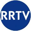DigiZone.cz: RRTV: další řízení sCoopTV