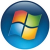 Ilustrační obrázek: Otestujte zkušební verzi Windows 8