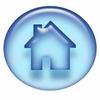 Ilustrační obrázek: Profesionální šablony pro váš web