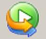 Ilustrační obrázek: Free Download Manager - univerzální stahování