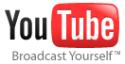 Ilustrační obrázek: YouTube downloader - stáhněte si oblíbené video