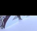 Leden 2008: Co podnikatele čeká a nemine?