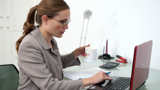 Daňové přiznání podejte elektronicky, stačí vám 15 minut