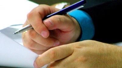Z dohod o provedení práce se začalo platit pojištění