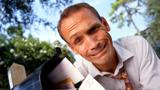 10 tipů pro úspěšný newsletter