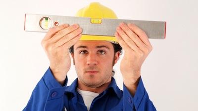 Začal platit tuzemský revers charge pro stavební a montážní práce