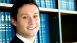 Povinné úrazové pojištění i z dohod o provedení práce