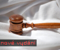 Senát odklepl novelu živnostenského zákona