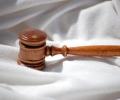 Antidiskriminační zákon může mít likvidační dopad