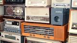 Máte v provozovně rádio? Na autorských poplatcích zaplatíte tisíce