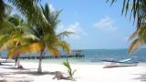 Bahamy jdou na blacklist daňových rájů, nejvyhledávanější destinací je Nizozemí