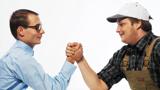 5 tipů, jak vyřešit problém s nespokojeným zákazníkem
