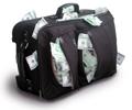 Evropská dotace – účinná finanční injekce?