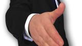Poradna: Jak na smlouvu a podíly ze zisku u obchodních partnerů