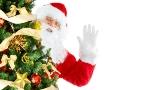 Vánoce začínají v Česku na konci léta. Obchodníci už prodávají vánoční kolekce