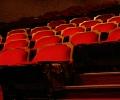 Divadlo s.r.o. - divadelní podnikání po česku