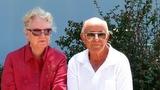 Zrušení penzijního připojistění vás může přijít na desetitisíce korun