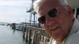 Daňová správa varuje: Přerušení výplaty důchodu vám slevu na dani nevrátí