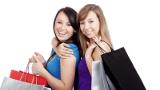 Přečtěte si hlavní výhody a nevýhody e-shopů, jak je vidí jejich provozovatelé