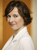 Markéta Šichtařová - Next Finance